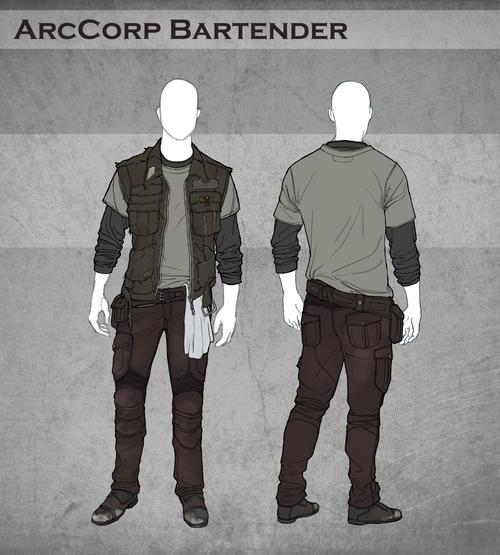 Arccorp_bartender1