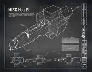 Hull_B_Blueprint
