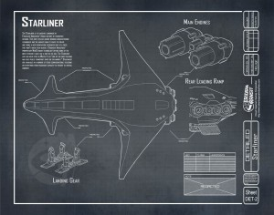 Starliner_Blueprint_2