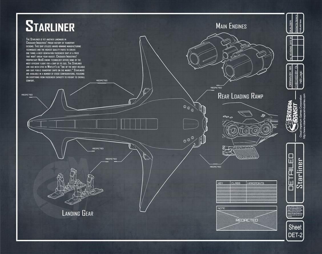Starliner_Blueprint_2.jpg