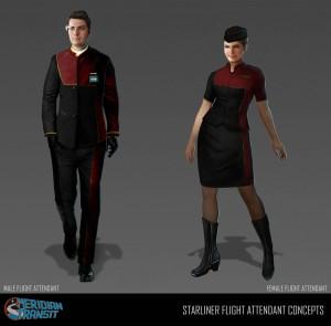 Starliner_final_04