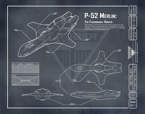 Merlin_blueprint