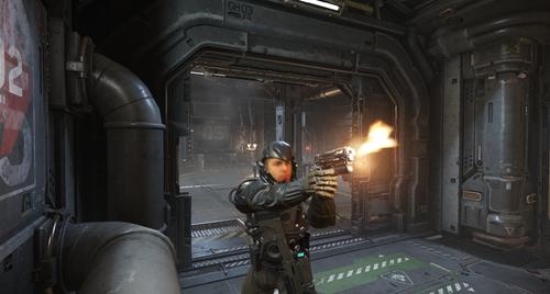 Sniper_On_Body