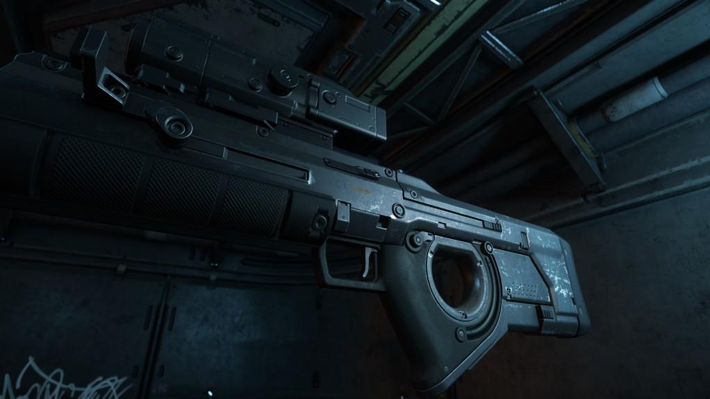 Klaus_und_werner_sniper_rifle_aged_closeup