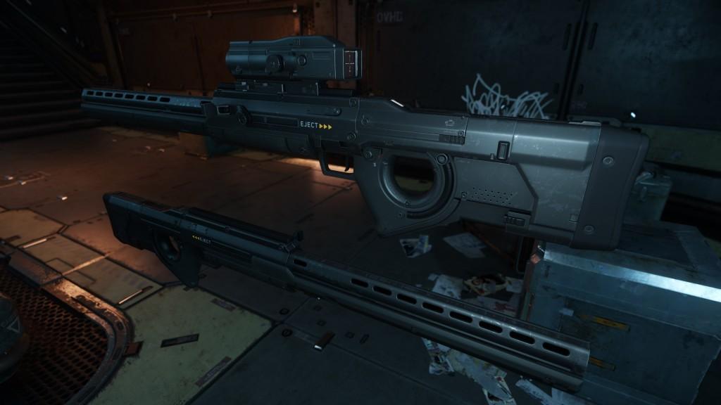 Klaus_und_werner_sniper_rifle_minor_deterioration
