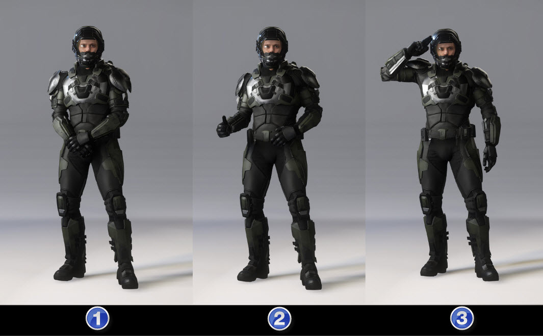 Marine_Medium_Loadout_poses