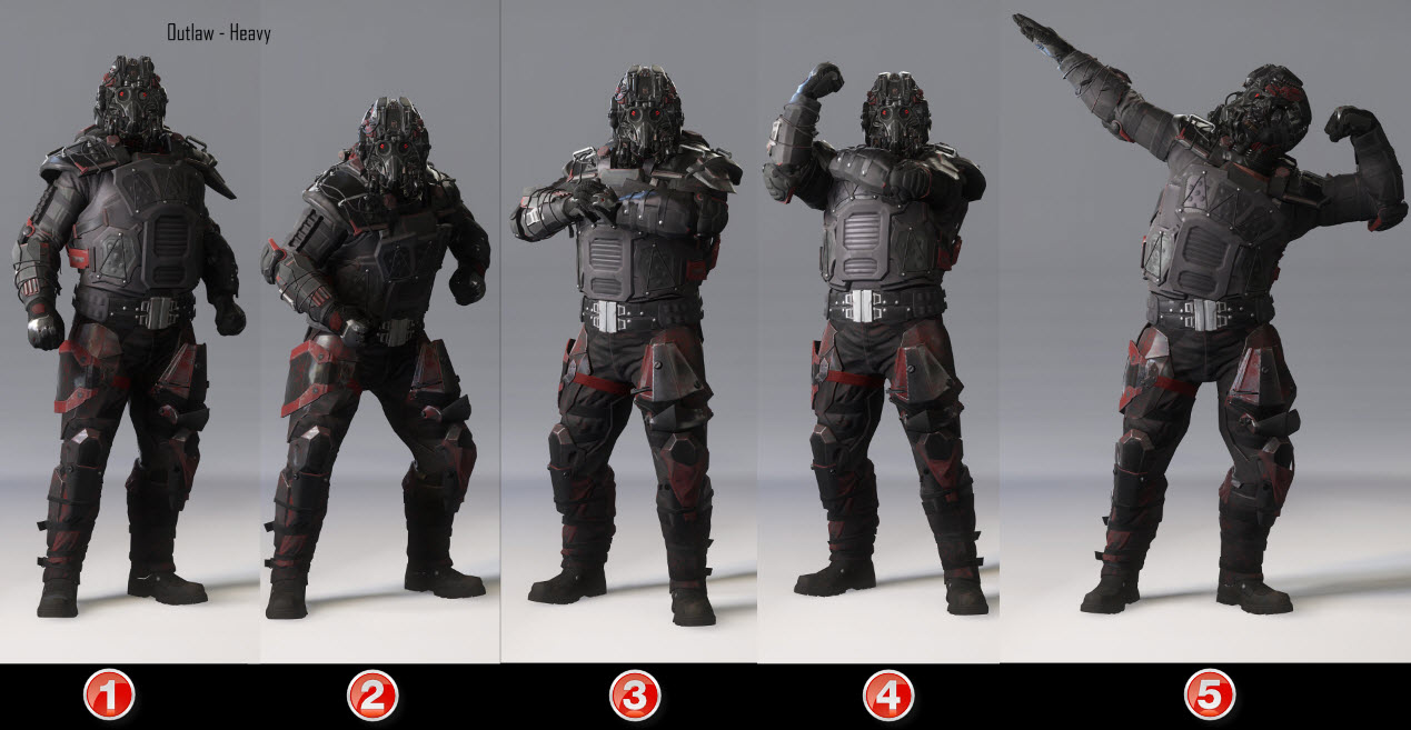 Outlaw_Heavy_Loadout_poses