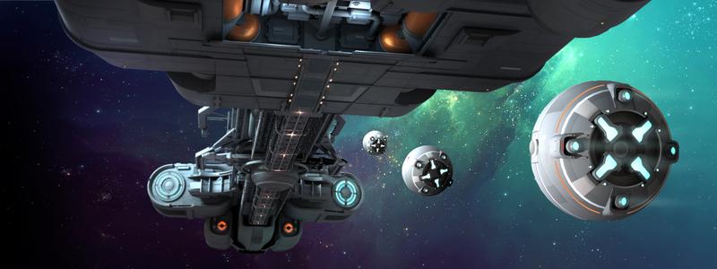 Endeavor-Core-Ship01